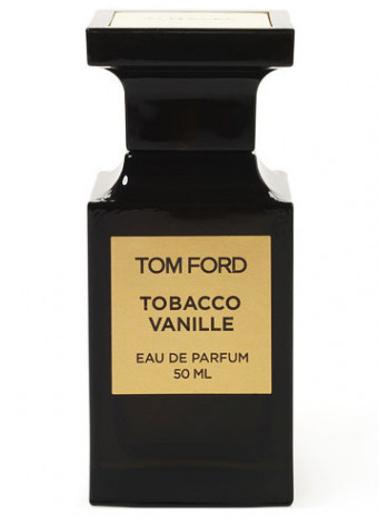 Tom Ford Tobacco Vanille EDP 50 ml Erkek Parfüm Renksiz